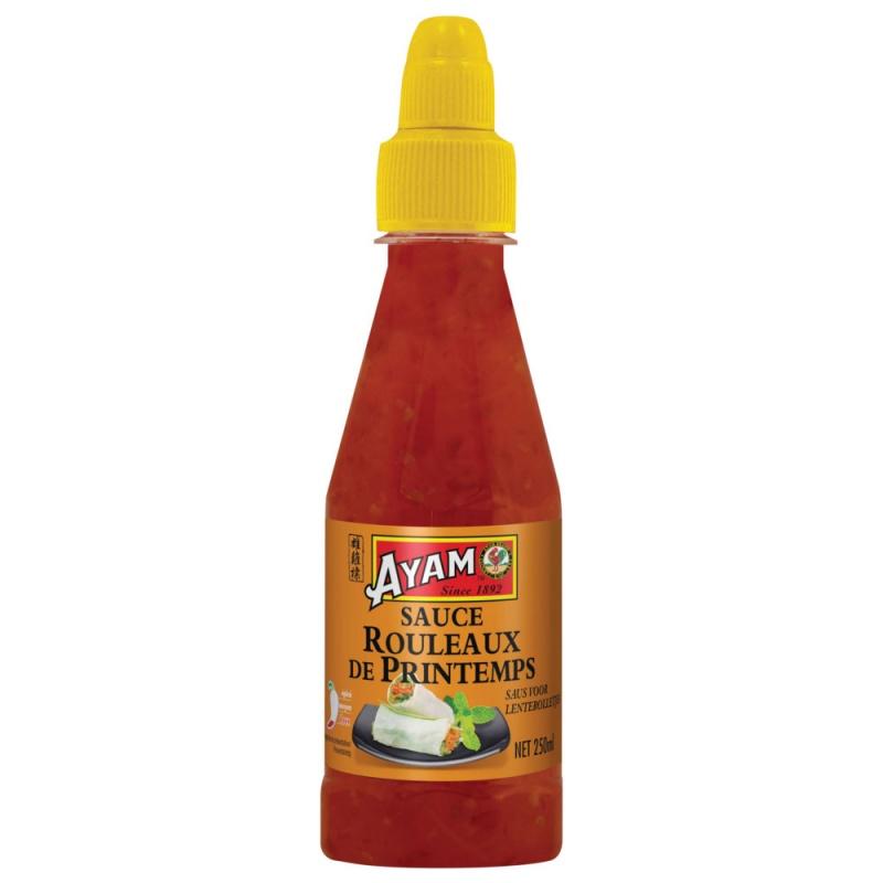 Frühlingsrollen-Sauce-250ml-1