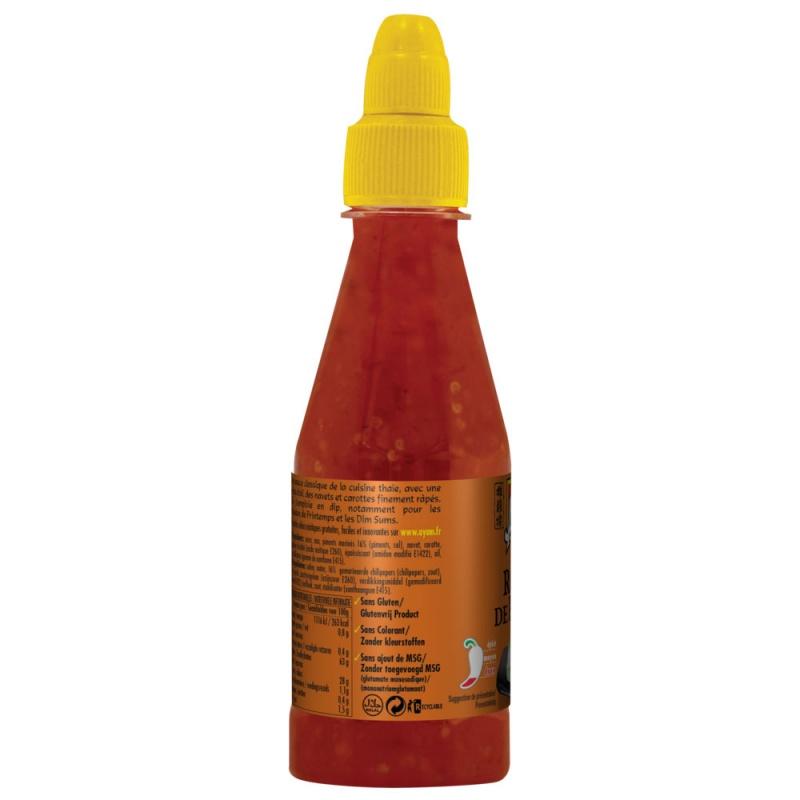 Frühlingsrollen-Sauce-250ml-2