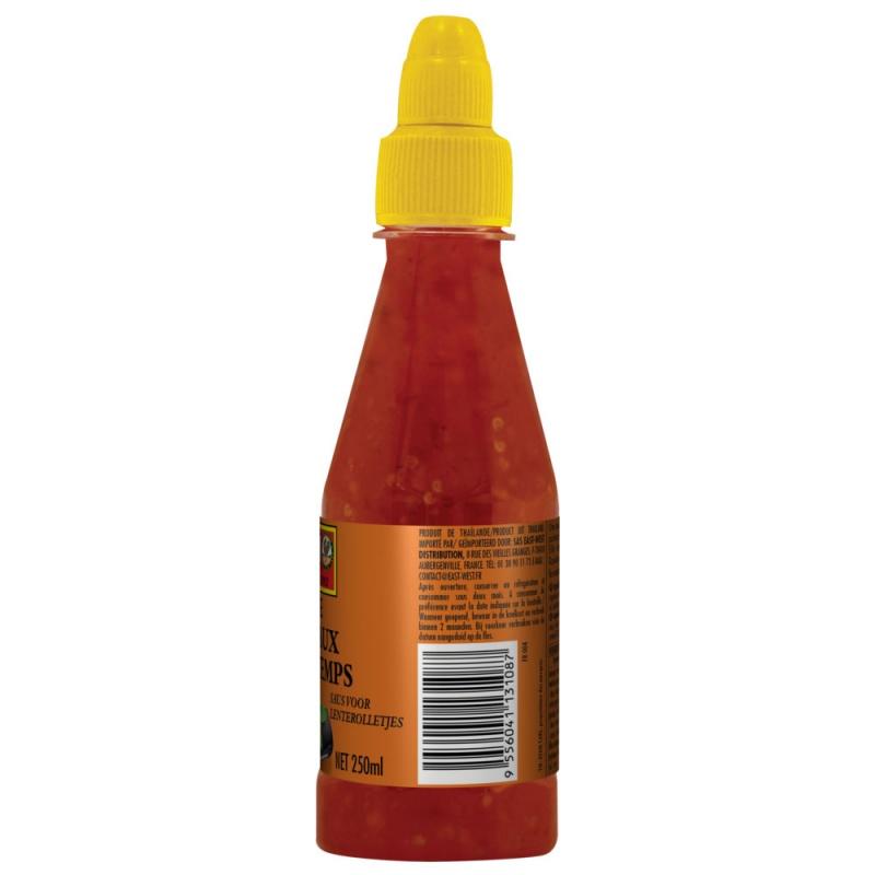 Frühlingsrollen-Sauce-250ml-4