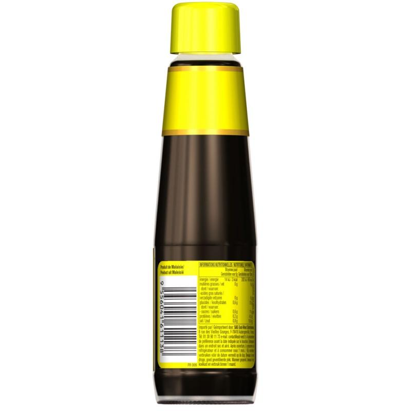 Sojasauce-210-ml-2