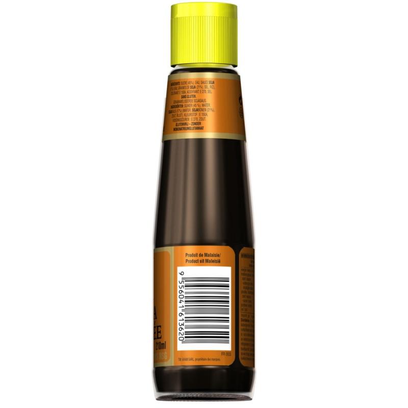 Sojasauce-karamellisiert-210ml-2