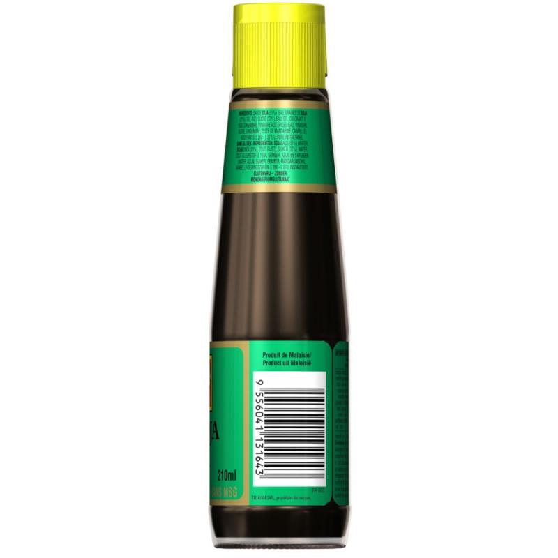 salsa-di-soia-dolce-210ml-2