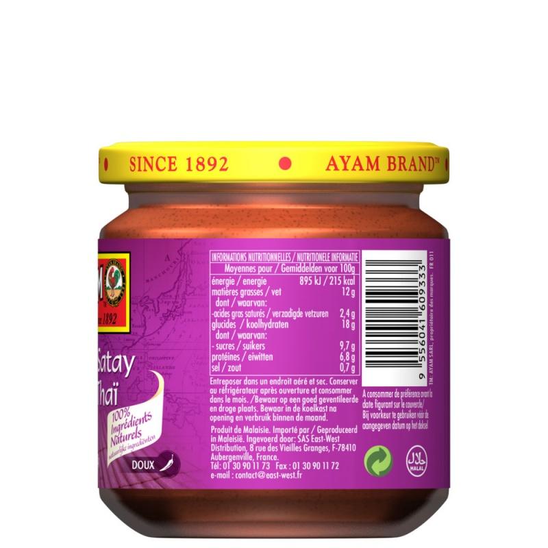 Sauce-Thai-Satay-220g-5