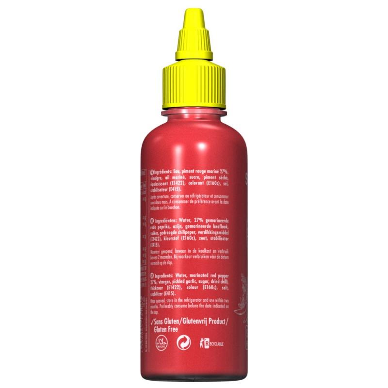 salsa-de-chile-sriracha-235ml-2
