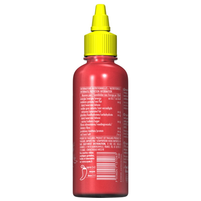 salsa-de-chile-sriracha-235ml-3