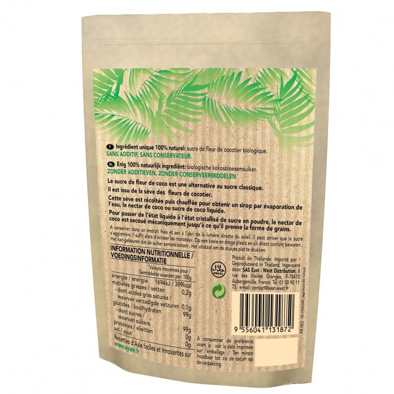 zucchero-cocco-biologico-300g-2_1208747289