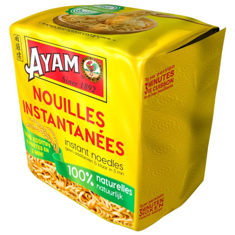 instant-noodles-280g-100-natural-1