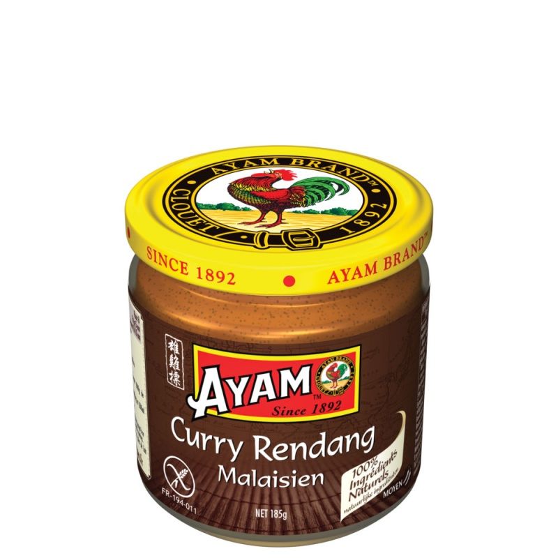 pate-de-curry-rendang-185g-1_983791435