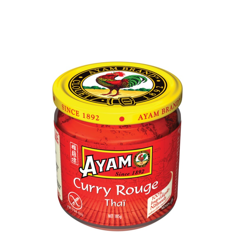 pasta-de-curry-tailandés-rojo-185g-1_765140782