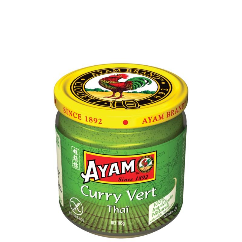 thai-green-curry-paste-185g-1_249309632