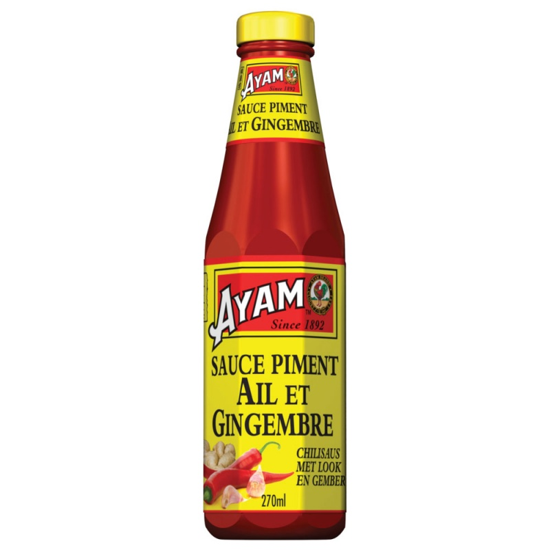 sauce-piment-ail-gingembre-270ml-1
