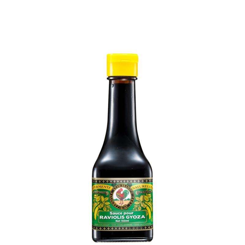 gyoza-ravioli-sauce-150ml-1