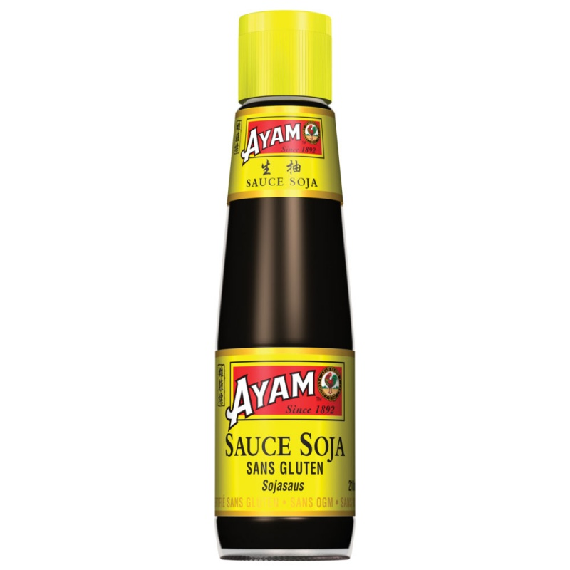 soy-sauce-210-ml-1