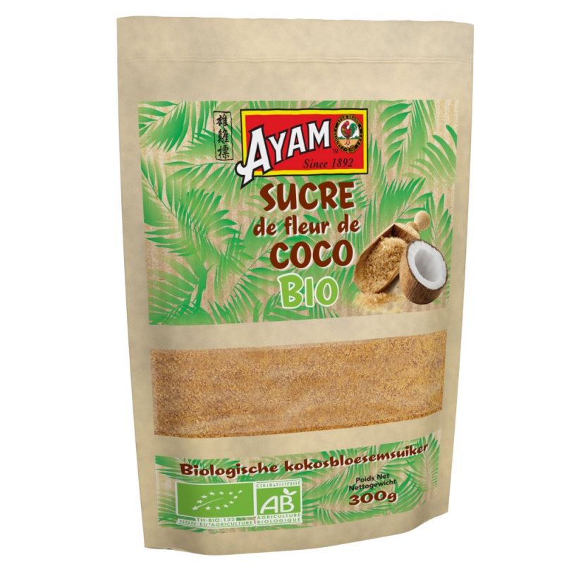 orgânico-coco-açúcar-300g-1_887182987